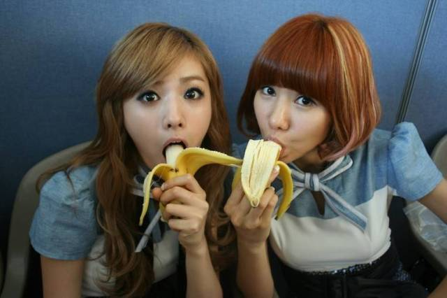 afterschool-banana