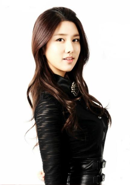 Yang_Ji_Won5