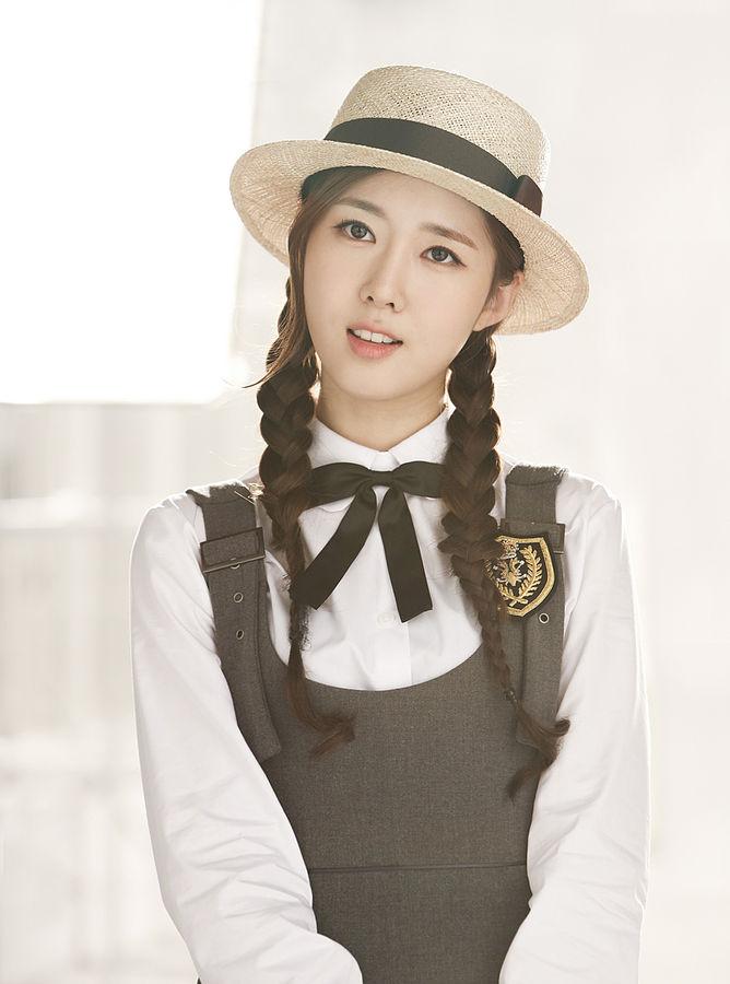 seunghi