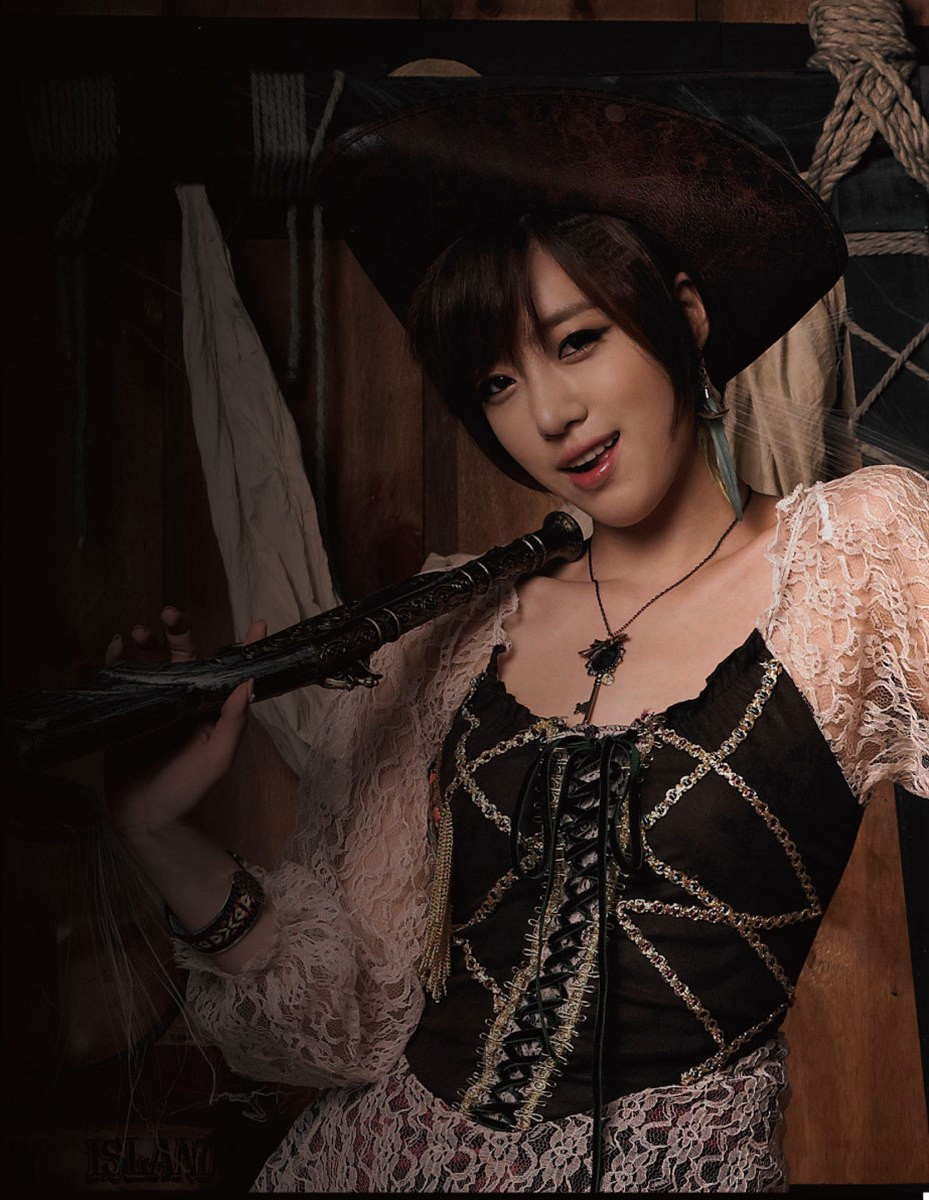 t-ara-eunjung-treasure-box-concept-pictures