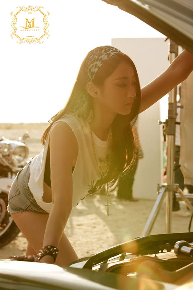9-Muses-Kyungri-Gun-teaser