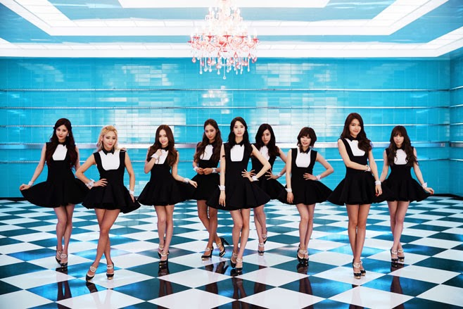 SNSD-Mr-Mr-Music-Video-Still-Picture-2014.03.01