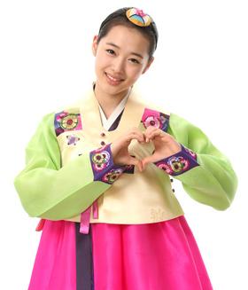 f(x) Sulli Chuseok Festival