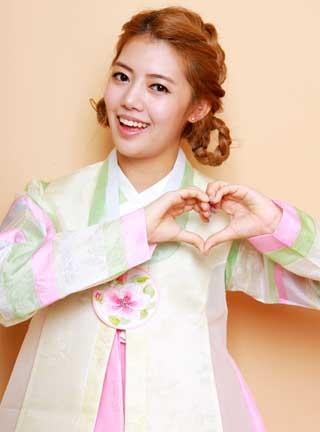 hanbokyoonhye320