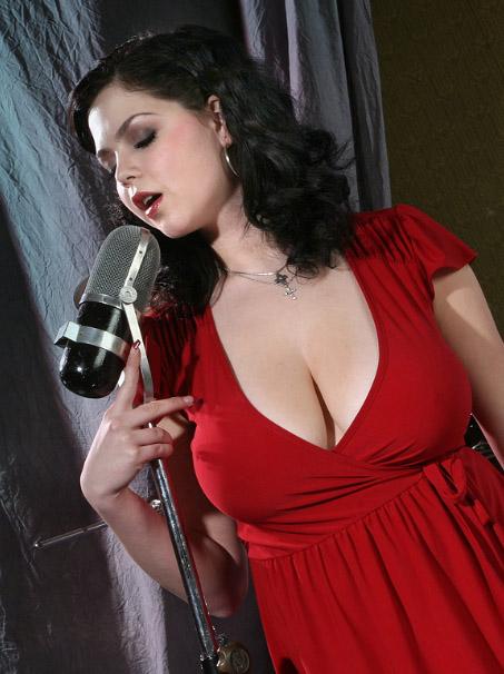 6 K Pop Idols Who Look Like Busty Pornstars Kpopalypse