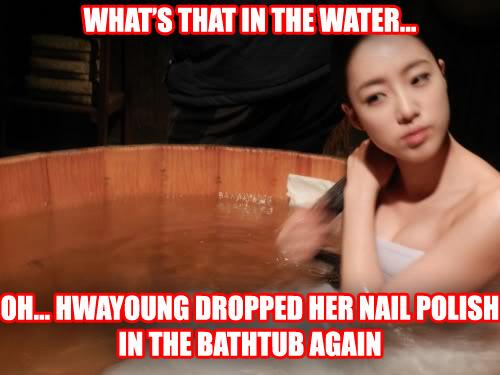 bath1y