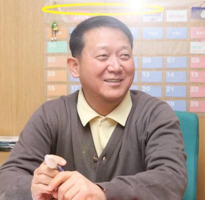 kim-kwang-soo_1391321812_af