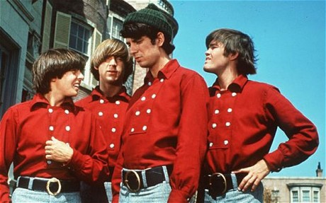 TheMonkees_1768640c