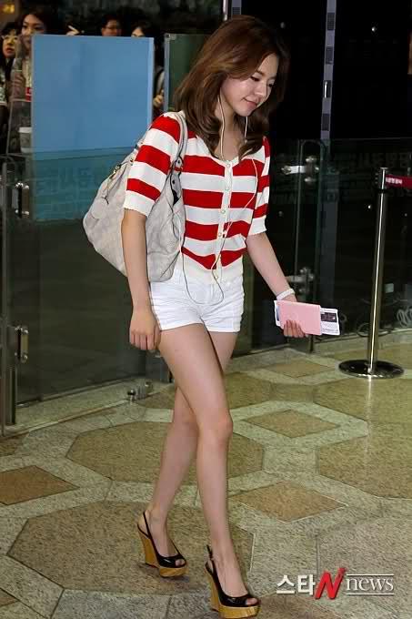 stripessunny