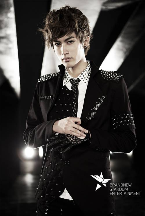 freeze_blockb_jaehyo