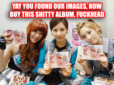 taetiseo copy