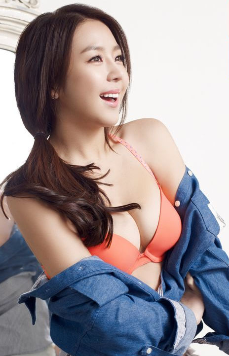 boobs2yewon3