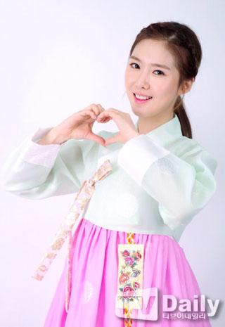 hanbokseunghee320