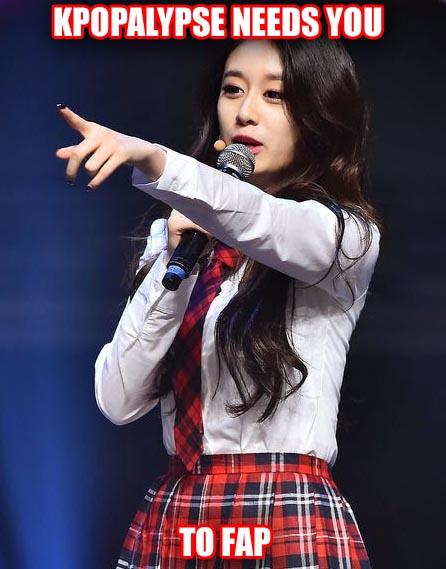 jiyeonfapy