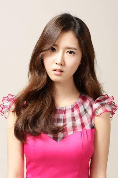 seunghee111