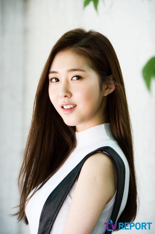 seunghee222