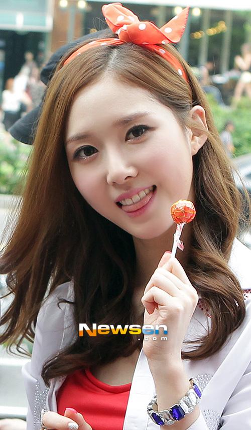 seunghee333