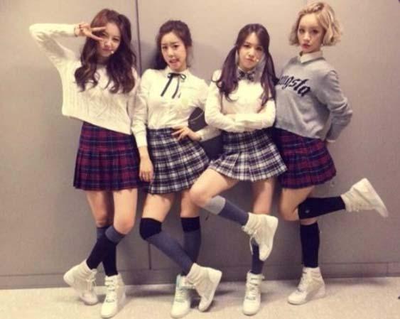 girlsdayschooly