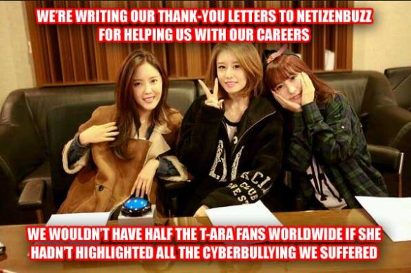 Boa Dating netizenbuzz