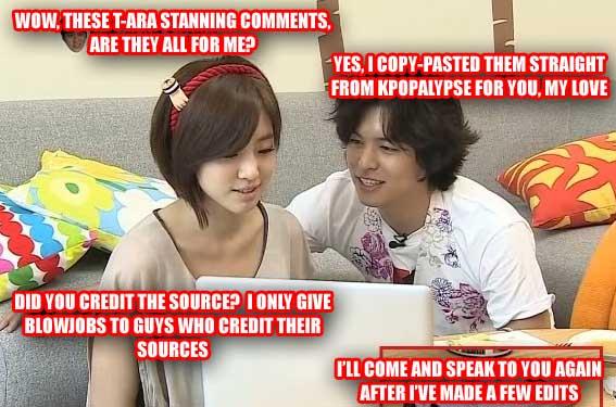 netizenrot2