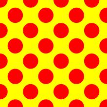 220px-Polka_dots.svg