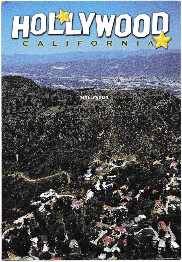 postcard4