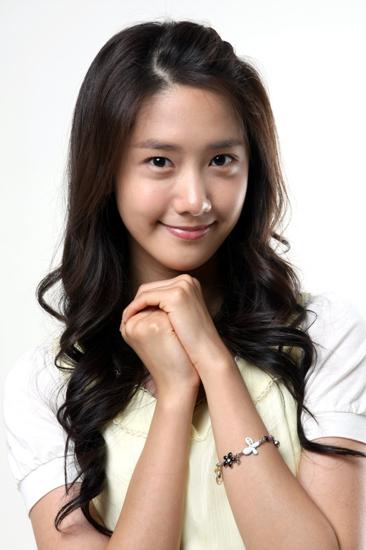 Yoona-girl