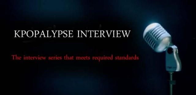 interviewss
