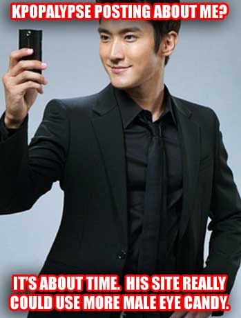 siwonphone