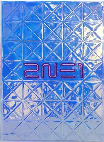 2NE1_1st_Album_To_Anyone