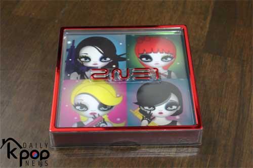 2ne1box