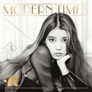 IU-Modern_Times