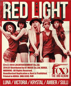 Red_Light_album_cover