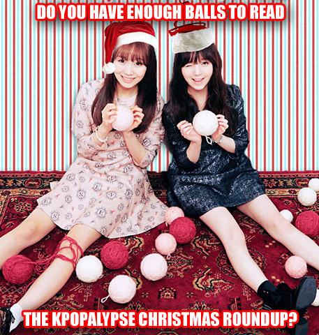 christmaslovelyz1
