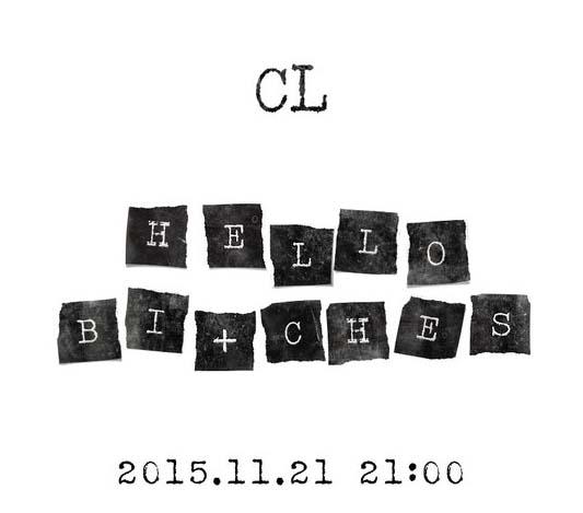 clhellobitches