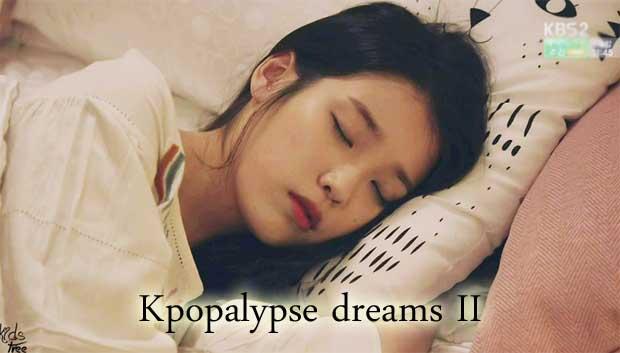 kpopalypsedreams2