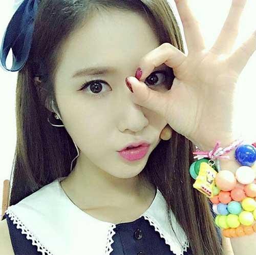 seungheeok