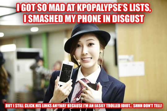 snsdphone copy