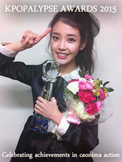 award2015head