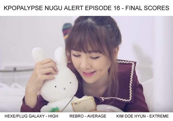 nugu16final