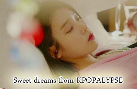 dreams3foot