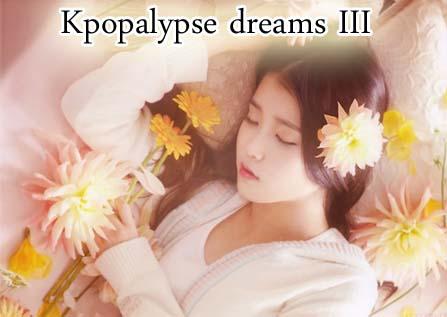 kdreams3head