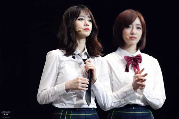t-ara-jiyeon-with-school-uniform2