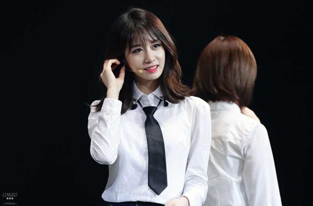 t-ara-jiyeon-with-school-uniform35