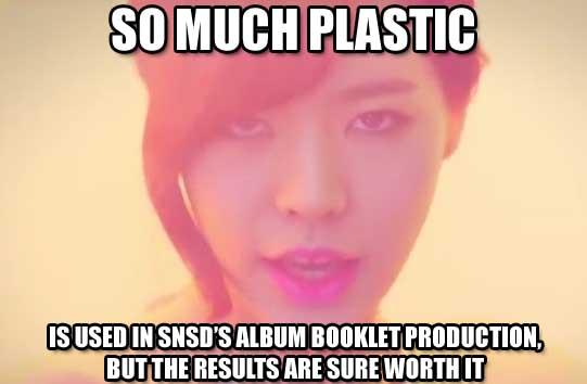 plastucsunny