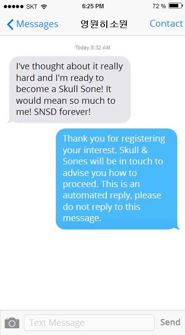 skullsoneblue1