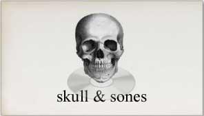 skull&sones