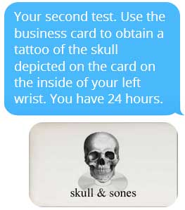 skullsonesms33