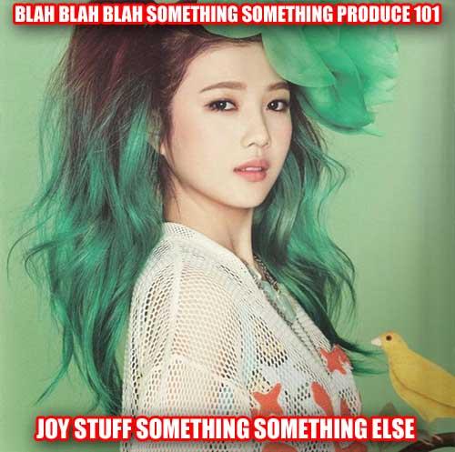 somethingjoy