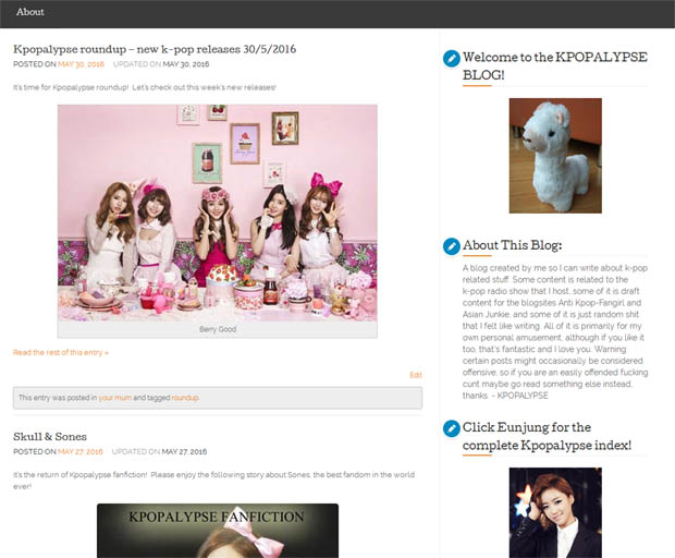 blogeverbrite